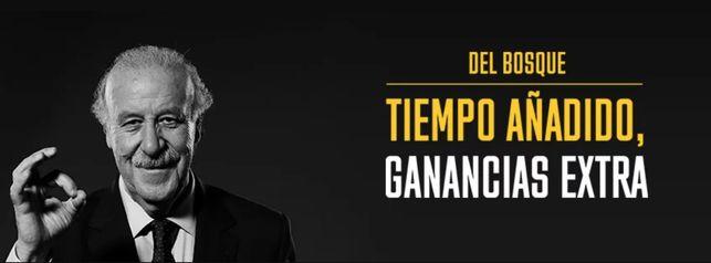 Vicente-Bosque-anuncio-apuestas-deportivas_EDIIMA20180707_0221_19