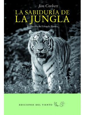 la-sabiduria-de-la-jungla