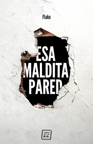 ESA-MALDITA-PARED_FINAL2_large