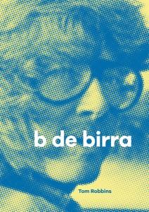 CUBIERTA-DE-B-DE-BIRRA_web-1