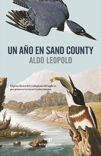 Portada_Un-año-en-Sand-County_web_DEF-350x538