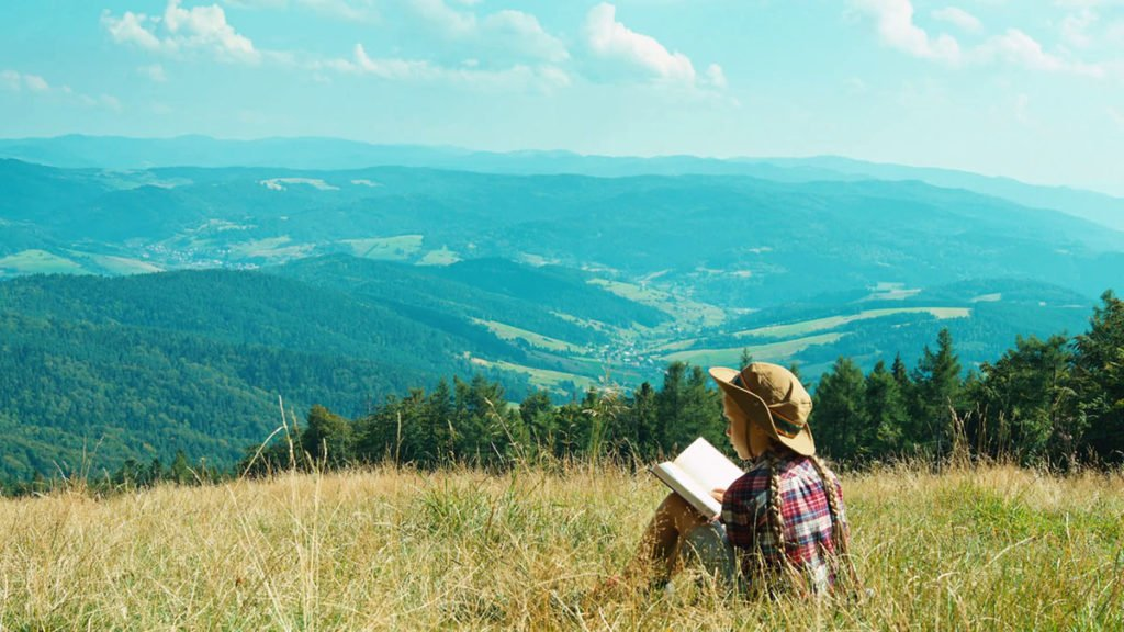 Best-Books-About-Outdoors-1024x576