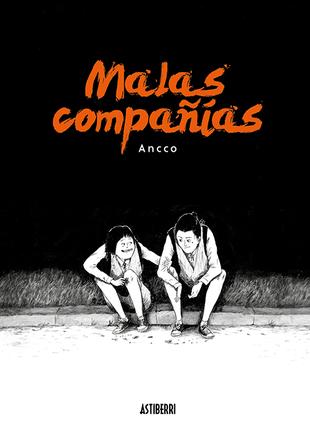 malascompañias_baja