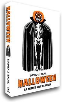 halloween203