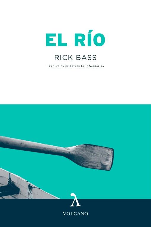 ElRio-Portada