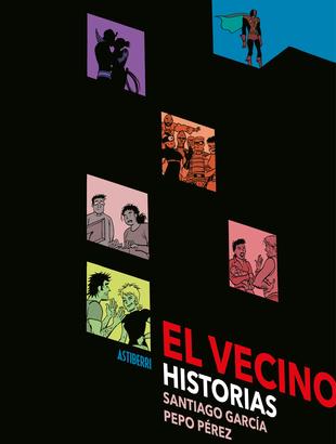 elvecinohistorias