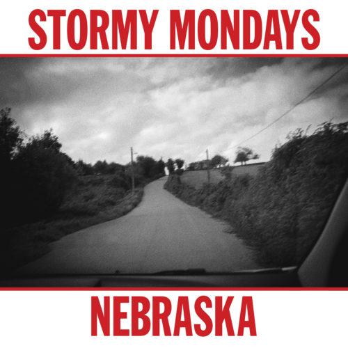 StormyMondays-NEBRASKA-500x500