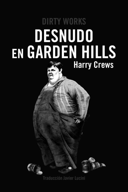 Portada_Desnudo-en-Garden-Hills