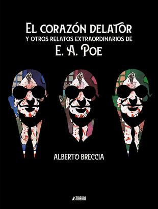 elcorazondelator