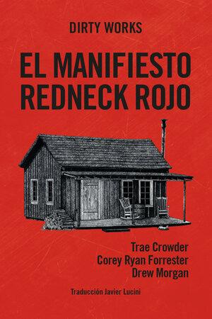 Portada_El-Manifiesto-Redneck-Rojo