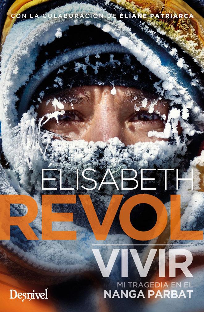 elisabeth-revol-vivir