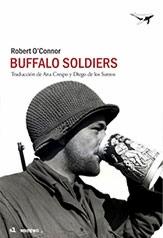 portada_buffalo-soldiers_unzlcju